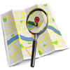 FREE Map-Based Property Search