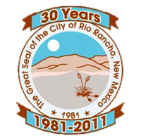 Rio Rancho - City of Vision