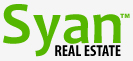 Exclusive Real Estate Partner: Syan Real Estate